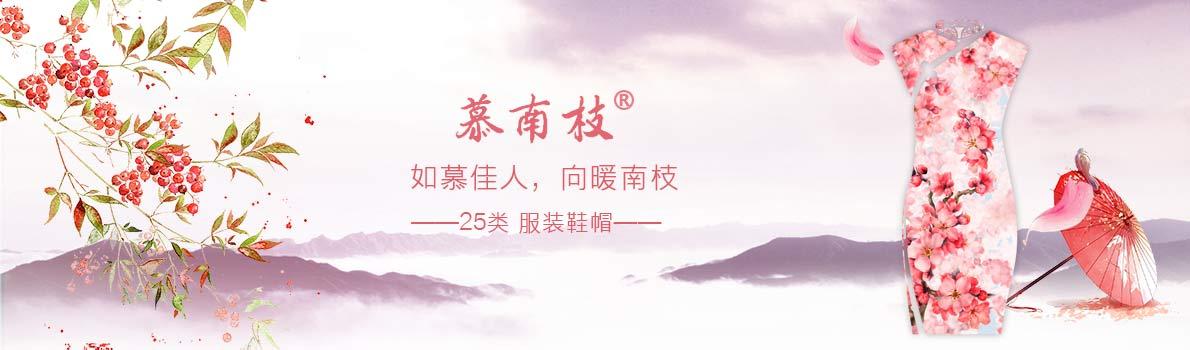 pk10网上投注平安彩票网【pa891.com】